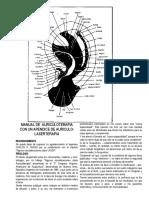 Auriculoterapia De Lipszyc (www.acupunturabrasil.org).pdf
