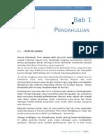 01. Bab 1 Pendahuluan FS Blkppn-Smrd New.docx