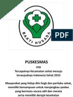 Puskesmas_kuliah
