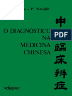 Auteroche - Diagnostico na Medicina Chinesa.pdf