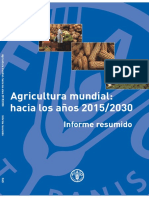 Agricultura Mundial años 2015a2030.pdf