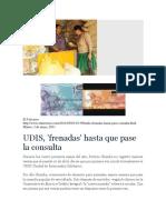 UDIS Ecuador.pdf