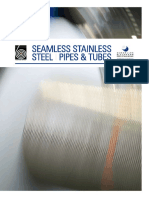SBER_Seamless_Stainless_6.pdf