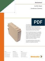 99990265_deciPak_Signal_Conditioner_Summary_2.pdf