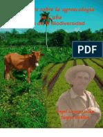 Agroecologia y Biodiversidad en Cuba. Libro