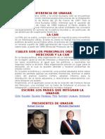 DIFERENCIA DE UNASAR.docx