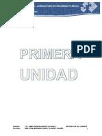 SDFS_U1_A1_OMBA