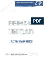 SDFS_U1_A3_OMBA