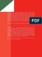 Dialnet-EstudioSobreViolenciaDomesticaEnElDF-5094968
