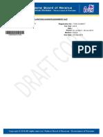 Declaration 1730131249017