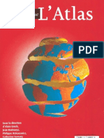 L'Atlas Du Monde Diplomatiquefev 2006