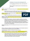 Th Me Transeversal Hda Jp PDF