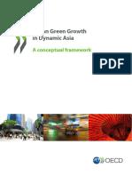 Urban GG Dynamic Asia Report