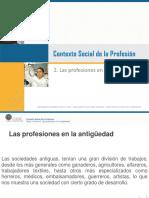 02 Lectura 2_CSP.pdf (1).pdf