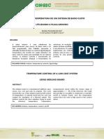 Artigo-IX-CONGIC-Gustavo.pdf
