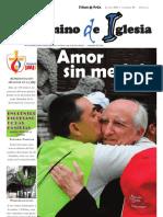 Hoja diocesana.pdf
