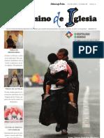 Hoja 80_CdI.pdf