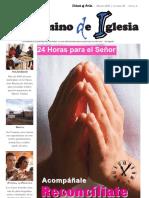 Hoja 82_CdI.pdf