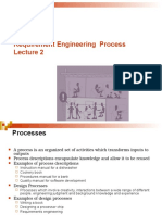 SRE_Week_2 -  RE Process & Levels of Requirements.ppt