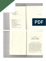 A Filosofia A Partir De Seus Problemas - Mario Ariel González Porta - Parte 1 (1).pdf