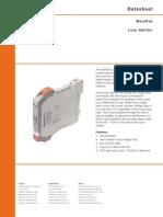 99990274 - WavePak Loop Splitter - 792040_2.pdf