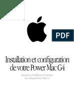 PowermacG4-modedemploi