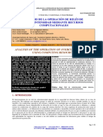 pdfsES%5C1013%5C6900DYNAINDEX