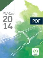 Rapport_Annuel_OCP_2014.pdf