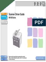 Software.pdf
