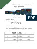 AI-508 V7.5