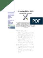 Normativa herramientas manuales _UNED_.pdf