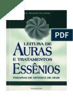 A-Leitura-de-Auras-e-Tratamentos-Essenios-Terapias-de-Ontem-e-de-Hoje.pdf