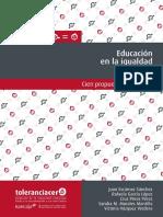 Plan Educacion-Igualdad-2008
