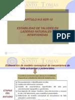 Conceptos sobre Taludes y Parámetros NSR-10.pdf