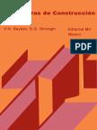 Estructuras de Construccion -  Baykov y Strongin_Parte 1.pdf