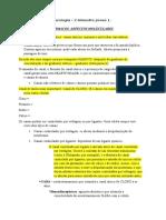 COMO AGEM OS FARMACOS - RESUMO.docx