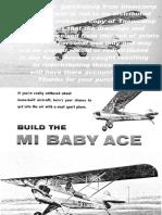 AIRCRAFT_PLANS_.pdf