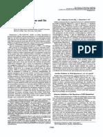 J. Biol. Chem.-1988-Meister-17205-8
