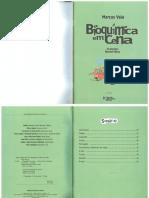 -bioquímica em Cena - Livroo.pdf