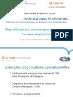 AFPS_2014_JT_AG_05_4_Davi_Dispos spéciaux ponts_Light.pdf