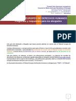 Guía para abogados TEDH.pdf