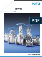 Cast Iron Valves 8