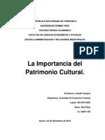 ensayo importancia del patrimonio cultural.pdf