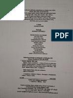 Gideion-Sigfried-Espaco-tempo-e-arquitetura.pdf