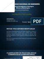 SKARN expo.pdf