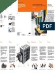 1486580000 App Brochure Machine Safety