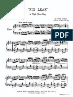 Fig-leaf-rag-Scott Joplin.pdf
