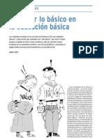 Articulo Cesar Coll Doc. Gonzalo