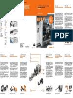 1541640000 App Brochure Power Supply