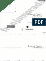 Hernandezbuteler-Público-Pcial-y-Municipal.pdf